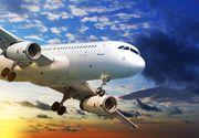 Panica la peste 10.000 de metri altitudine. Pilotul unui avion plin cu pasageri a murit in timpul zborului - Ce s-a intamplat in minutele urmatoare