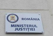 CSM a dat aviz negativ pe proiectul de modificare a legilor justitiei