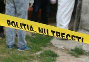 Perchezitii DIICOT in Neamt, Vaslui si Dambovita, la o grupare suspectata ca a ucis un barbat in Irlanda.