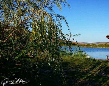 Beneficiile namolului tamaduitor si ale apei sarate din comuna albaiuliana Spring sunt...