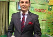 """Loteria Romana are un nou director general! Lui Alexandru Croitoru i se spune """"Mister 6/49"""""""