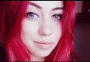 Detalii despre mama criminala din Botosani. Expertiza a aratat ca femeia avea discernamant cand si-a ucis bebelusul cu sange rece