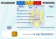 O noua bisnita infloreste in Bucuresti, chiar sub nasul autoritatilor - Cum se pot face mii de euro din buletine - E extraordinar ce vezi aici