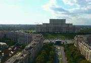 In weekend-ul asta, Bucurestiul se transforma intr-o adevarata fortareata - Ce se petrece in capitala si de ce mii de soldati vor invada orasul