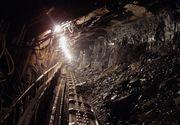 "Accident la Mina Lupeni. Minerul transportat la Spitalul Floreasca este in stare extrem de grava: ""A suferit un sindrom de strivire extrem de grav"""