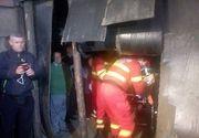 Al treilea miner, blocat in mina Lupeni, a fost gasit mort