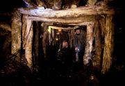 Familiile minerilor implicati in accidentul din Mina Lupeni vor primi un sprijin financiar