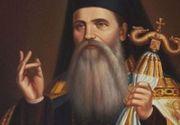 Trei sfinti adaugati in calendarul Bisericii Ortodoxe Romane - Patriarhul Daniel a decis introducerea lor - Doamne ajuta!