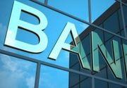 Consiliul Concurentei ia in calcul o investigatie in randul bancilor, daca descopera nereguli in cresterea ROBOR-ului