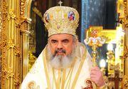 La 10 ani de cand este in fruntea Bisericii, Patriarhul Daniel este laudat ca nu detine proprietati personale! WOWbiz.ro a dezvaluit ca Preafericitul si-a ridicat o vila in curtea surorii sale! Primaria Sectorului 2 i-a aprobat Patriarhului solicitarea de