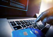 Hackerii au reusit sa sparga baza de date a celor de la Astra Asigurari. Pentru rascumparare oamenii cer intre 15.000 si 25.000 de dolari pentru fiecare server