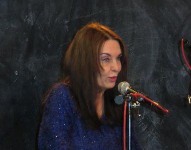 Mesajul tulburator transmis de Zoia Alecu, in ziua in care Laura Stoica ar fi implinit...
