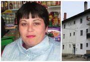 Ce s-a intamplat cu mama care si-a omorat bebelusii si i-a ascuns in podul unui bloc din Bistrita-Bargaului