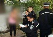 O bataie intre doua doamne a pus pe jar politia din Galati! Oamenii legii abia le-au potolit pe cele doua femei - A fost paruiala totala