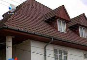 Nimeni nu vrea sa cumpere aceasta casa din Vrancea! Localnicii spun ca e un blestem la mijloc - Ce s-a intamplat cu fiecare propietar care a locuit aici