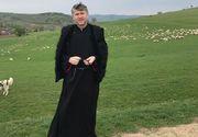 """Mitropolia Ardealului explica excluderea lui Cristian Pomohaci: Abateri morale si canonice, printre care """"declansarea si intretinerea unui scandal mediatic fara precedent"""""""