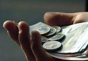 Tu stii cati bani ai in contul de pensie privata? Uite cati bani are in cont un roman
