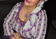Silvana Riciu a ajuns la spital! Cu ce probleme se confrunta cantareata de muzica populara