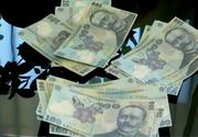 Romanii care castiga sub 2.900 de lei brut/luna ar putea fi scutiti de la plata comisioanelor la banci