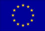 "Cel putin 15 persoane intoxicate chimic in cladirea ""Europa"", sediul Consiliului European la Bruxelles, evacuat temporar"