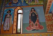 """Fostul episcop de Husi, sters de pe peretii bisericilor, dupa scandalul care a zguduit BOR: """"Ne-a facut de ras satul. A facut de ras ortodoxia"""""""