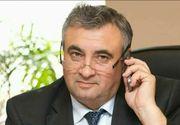 El este bugetarul care castiga mai mult decat seful lui si chiar decat presedintele Romaniei