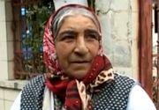 Fara precedent in Romania. Cum au reusit angajatii de la Taxe si impozite sa-i convinga pe romii din Targu Jiu sa-si plateasca darile