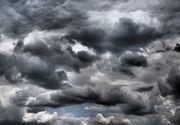 Anuntul de ultima ora al meteorologilor. Ce se va intampla cu vremea din 23 octombrie