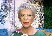 "Campania #metoo. O data la 4 ore, o femeie este violata. Teo Trandafir: ""El loveste fiindca nu stie altfel, sa nu stam sa induram"""