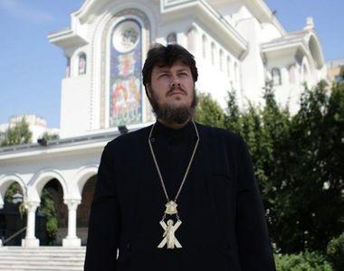 """Declaratiile unui preot despre femeile care au fost hartuite sexual: """"Nu cumva s-au..."""
