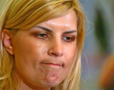 """Cum a raspuns Elena Udrea, intrebata de un jurnalist daca are """"ceva de..."""