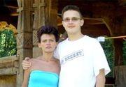 Tanarul din Iasi care in 2011 si-a ucis mama si bunica a evadat pentru a doua oara de la Psihiatrie