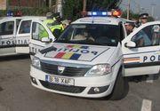 """""""Descurca-te"""". Cazul halucinant al unui politist in misiune, care a sunat la 112 pentru i s-a stricat masina pe drum"""