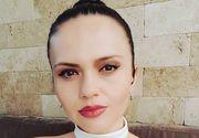 Cristina Siscanu a ajuns la politie! Sotia lui Madalin Ionescu sustine ca hackerii au incercat sa-i sparga contul