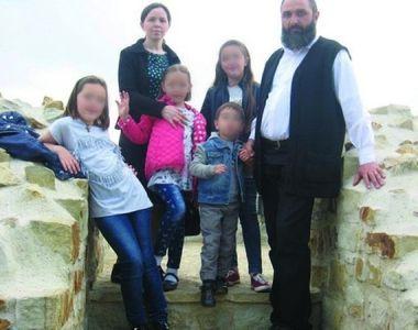 Drama din familia preotului Petru Gavril continua! Medicii i-au spus sotiei doar despre...