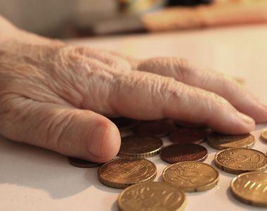 Eurostat: Romania are un deficit bugetar de 4,1% in trimestrul al doilea, cel mai mare...