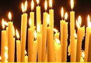 Fostul fotbalist Sorin Condurache, decedat in Anglia, va fi inmormantat in Barlad