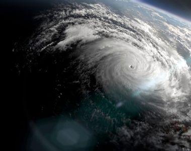 """Un climatolog de la ANM trage un semnal de alarma: """"Romania poate fi afectata de..."""