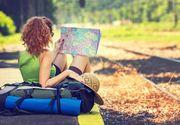 Tineri din Romania vor putea calatori gratuit cu trenul in Europa, timp de 30 de zile