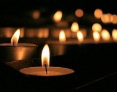 Cine era barbatul care a fost gasit mort intr-un parc din Bucuresti, in timpul furtunii...