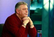 Ultima sotie a lui Madalin Voicu este mai bogata decat politicianul de care s-a despartit! Carmen Olteanu ii daruise barbatului doi copii