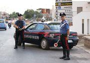 Doi romani au fost arestati in Italia! Ce au facut acolo timp de un an intrece orice imaginatie