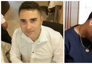 Familia politisului mort in spitalul din Buzau, dupa 3 zile de agonie, acuza medicii de incompetenta