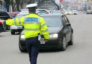 Presedintele CJ Calarasi a fugit de politie dupa ce a fost oprit in trafic. Reactia lui Vasile Iliuta