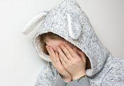 Caz socant de viol in Buzau! O fetita de patru ani, abuzata de varul sau, un baiat de doar 11 ani!