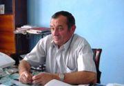Primarul unei localitati din Arad a murit aseara. Barbatul suferea de o boala necrutatoare - E incredibil ce datorii a lasat in urma lui