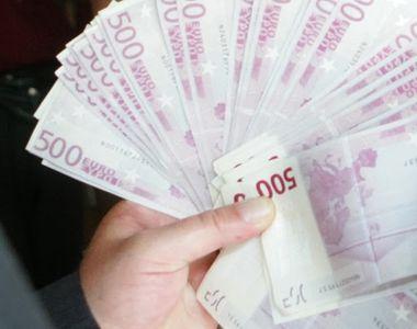 Barbatul cu indemnizatia pentru cresterea copilului de 35.000 de euro, anchetat pentru...