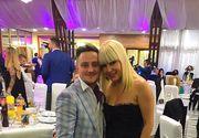 """Cine este tanarul cu care Elena Udrea """"a rupt ringul"""" la nunta din Maramures! Ionut are 24 de ani, este PSD-ist convins si este finul ministrului Liviu Pop"""