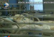 """2 ani de la Colectiv. Adina Apostol a luat 9 bacterii din spitalul din Bucuresti: """"Nu pot sa va spun prin ce chinuri am trecut, de la iesirea din coma pana la mersul bebelusilor"""""""