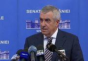 Plan de austeritate in Romania? Ce a declarat Calin Popescu Tariceanu ii sperie pe romani